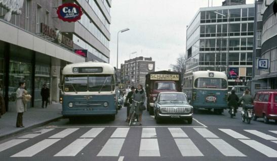 stjacobsstraat-1970