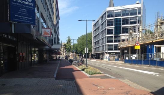 stjacobsstraat-2015