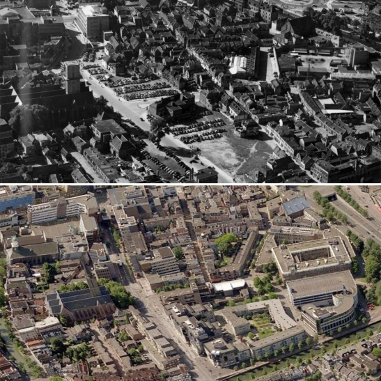stjacobsstraat1950-2010