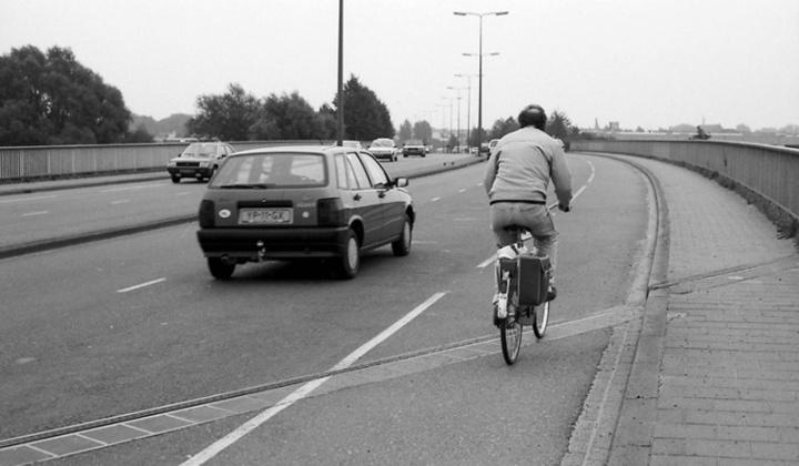 trierbrug1990