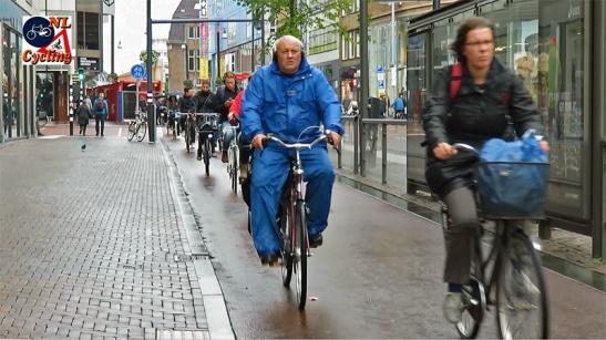 rain-utrecht-2015-05