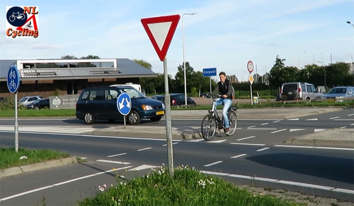 roundabout-baarn