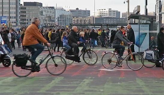amsterdam-ferry-01