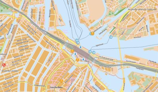 amsterdam-ferry-03