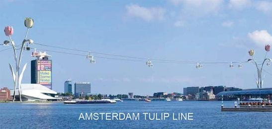 amsterdam-ferry-06