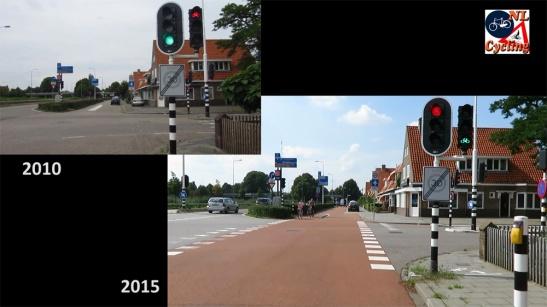 maastrichtseweg04