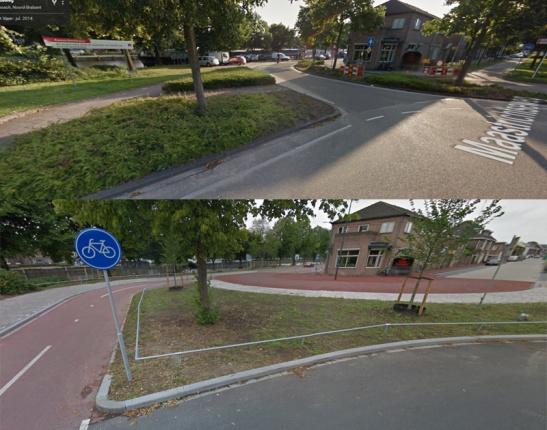 maastrichtseweg13