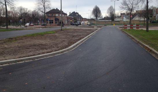 maastrichtseweg15