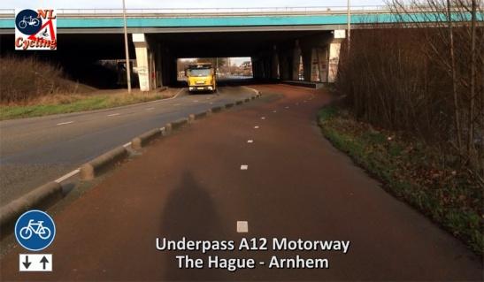 Utrecht-underpass01