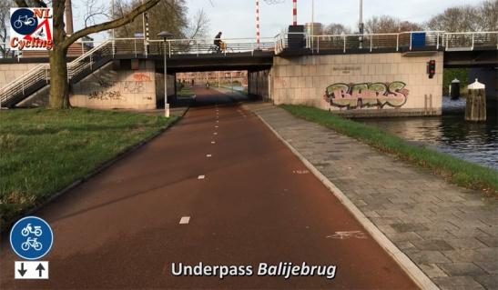 Utrecht-underpass03