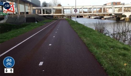 Utrecht-underpass04
