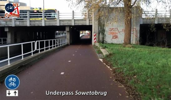 Utrecht-underpass05