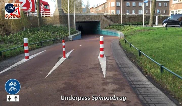 Utrecht-underpass06
