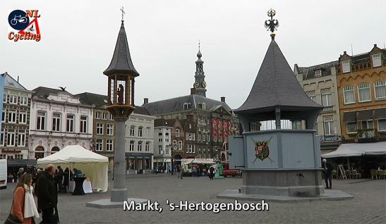 denbosch-veghel01