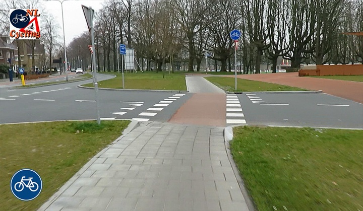denbosch-veghel04