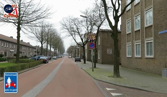 denbosch-veghel05