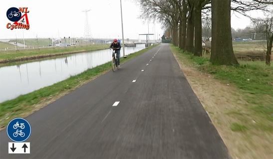 denbosch-veghel07