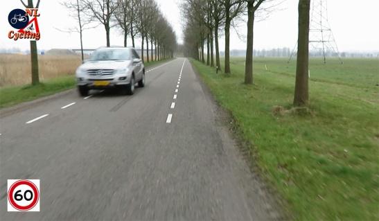denbosch-veghel08
