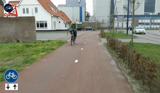 denbosch-veghel12