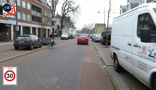 denbosch-veghel14