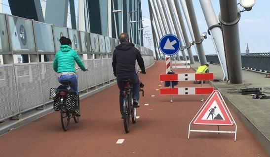 fietsstad2016-01