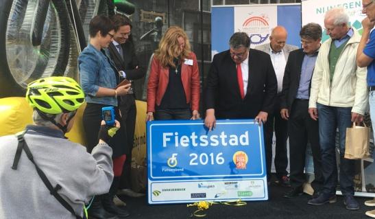 fietsstad2016-04