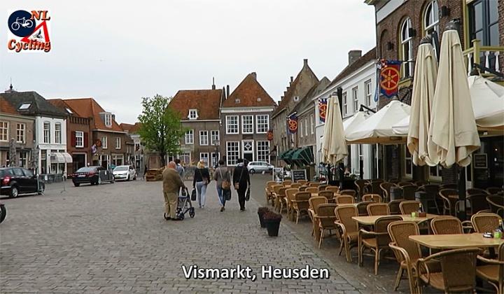 heusden-den_bosch-01