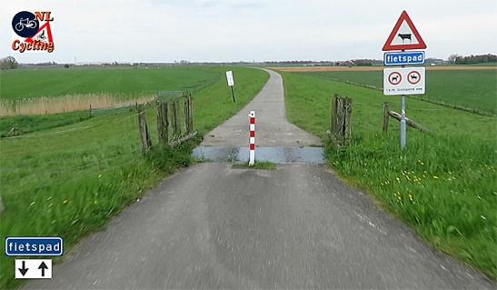 heusden-den_bosch-03