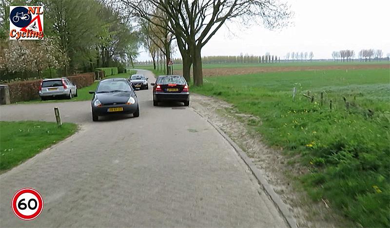 cars 2 dutch spoken