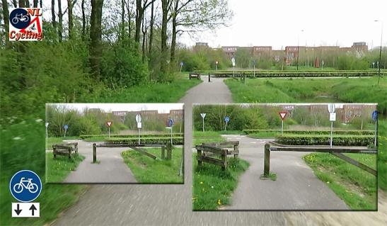 heusden-den_bosch-08