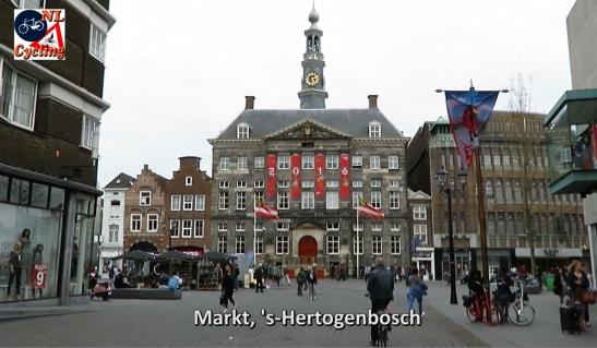 heusden-den_bosch-15