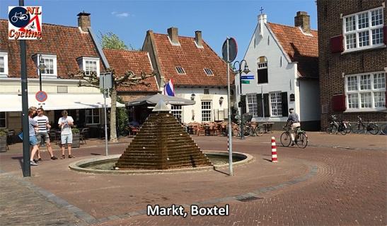boxtel-denbosch01