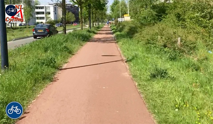 boxtel-denbosch02