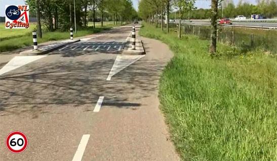 boxtel-denbosch05