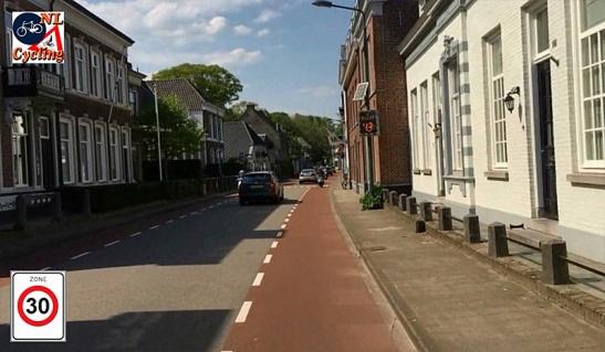 boxtel-denbosch09