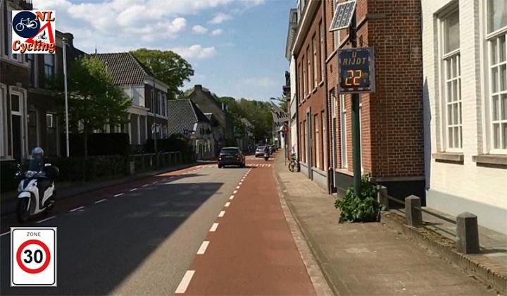 boxtel-denbosch10