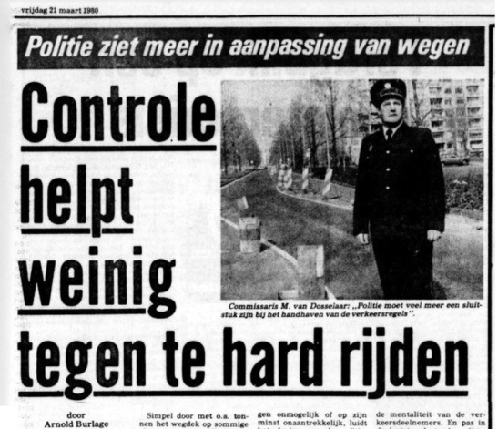 carnegiedreef-1980