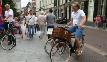 doneer-een-fiets1