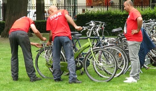 doneer-een-fiets2
