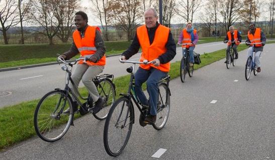 doneer-een-fiets5