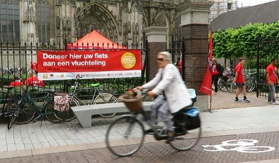 doneer-een-fiets6