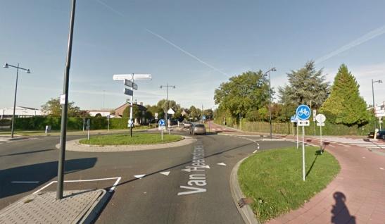 zaltbommel-roundabout-2015