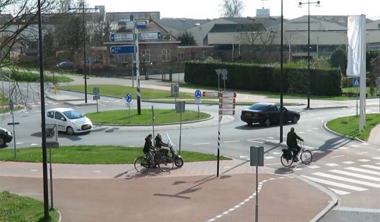 zaltbommel-roundabout-2016