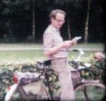 walter-1980-1