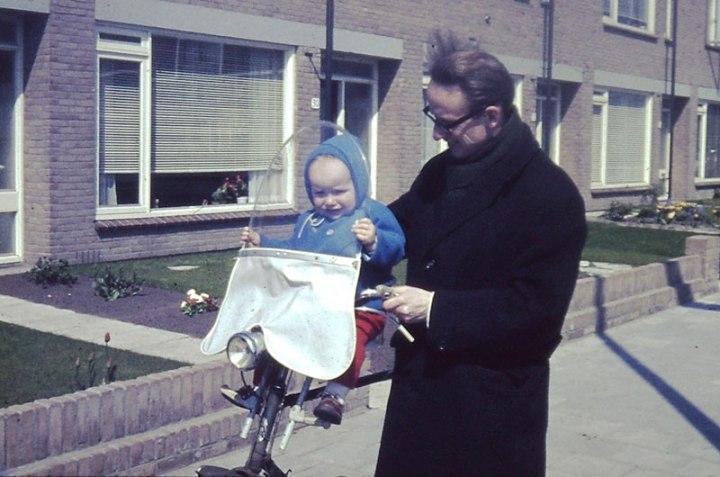 walter-mark_april_1966