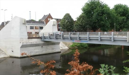 bartenbrug07