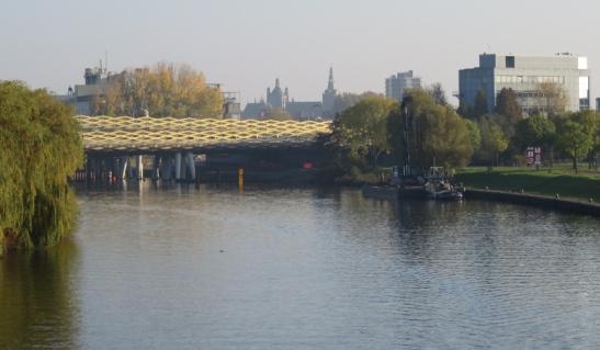 royal-welsh-brug-01