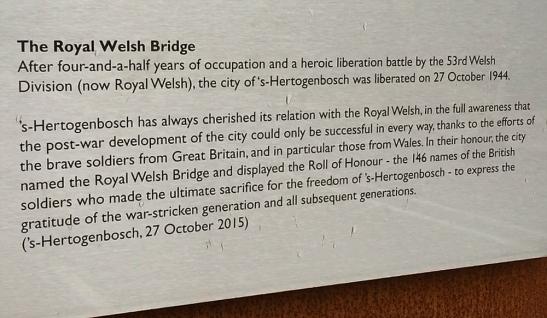 royal-welsh-brug-02