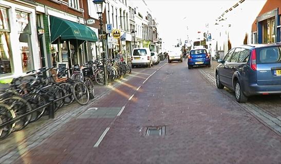 twijnstraat08