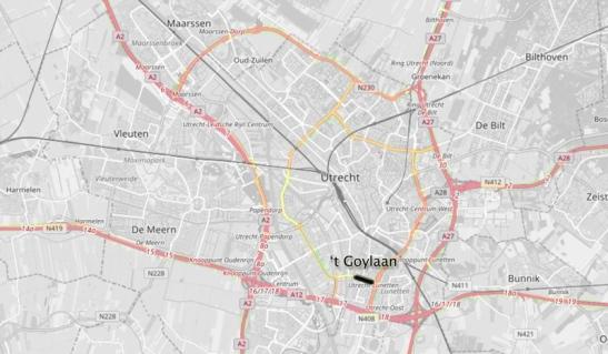 goylaan10
